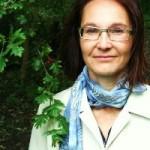 Eva Jansén, Oglio Utveckling