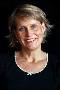 Maria Edgren Projekt