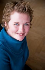 Camilla Ländin