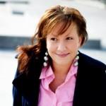 Tanja Parkkila, ledamot Nätverk Arbetslivet