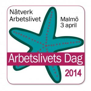 Arbetslivets Dag 2014