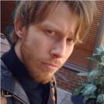 Tom S. Karlsson, New Public Management
