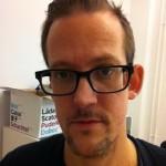 Anders Eriksson, Jämställdhetsintegrering