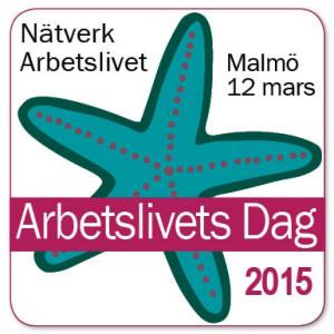 Arbetslivets Dag 2015