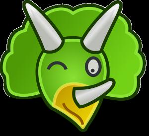 dinosaur-34430_640