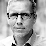 Anders Gustafsson. Högpresterande > stigma.