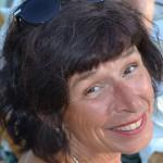 Cecilia Sahlström. Integration.