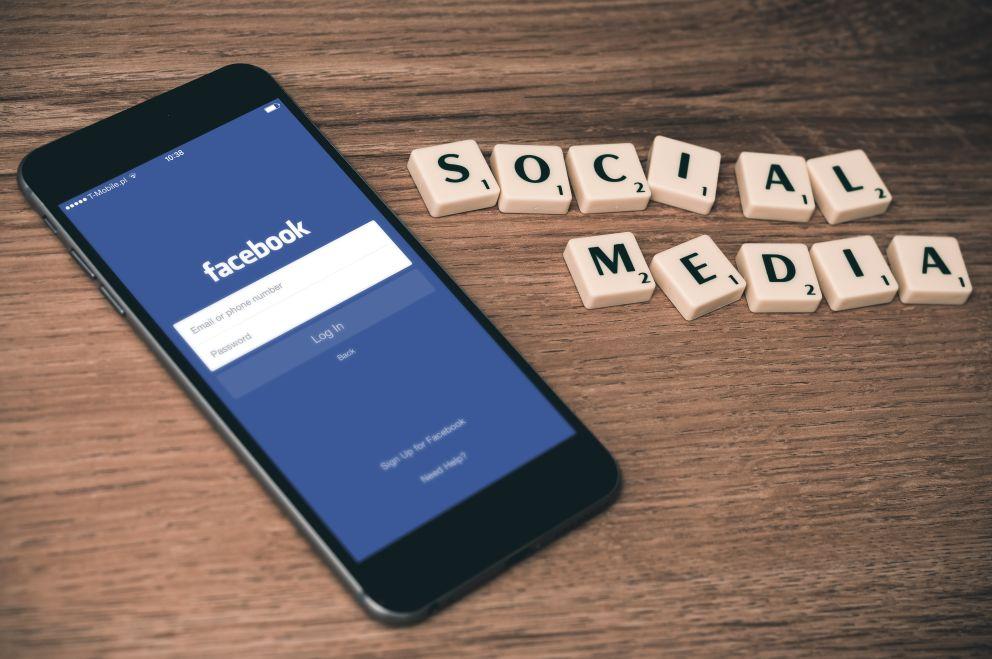 Additiv stress och sociala medier - Lina Bodestad, Ett Gott Arbetsliv