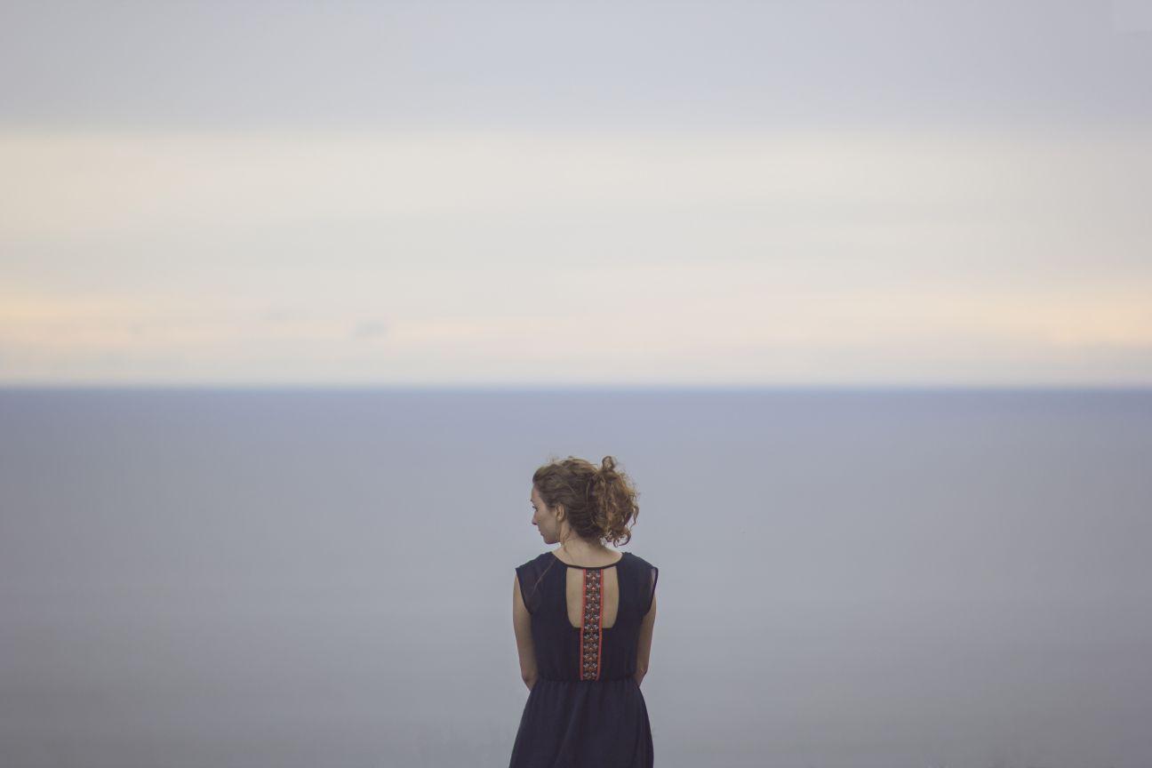 Energitankar om introverta och extroverta medarbetare - Lina Bodestad, Ett Gott Arbetsliv