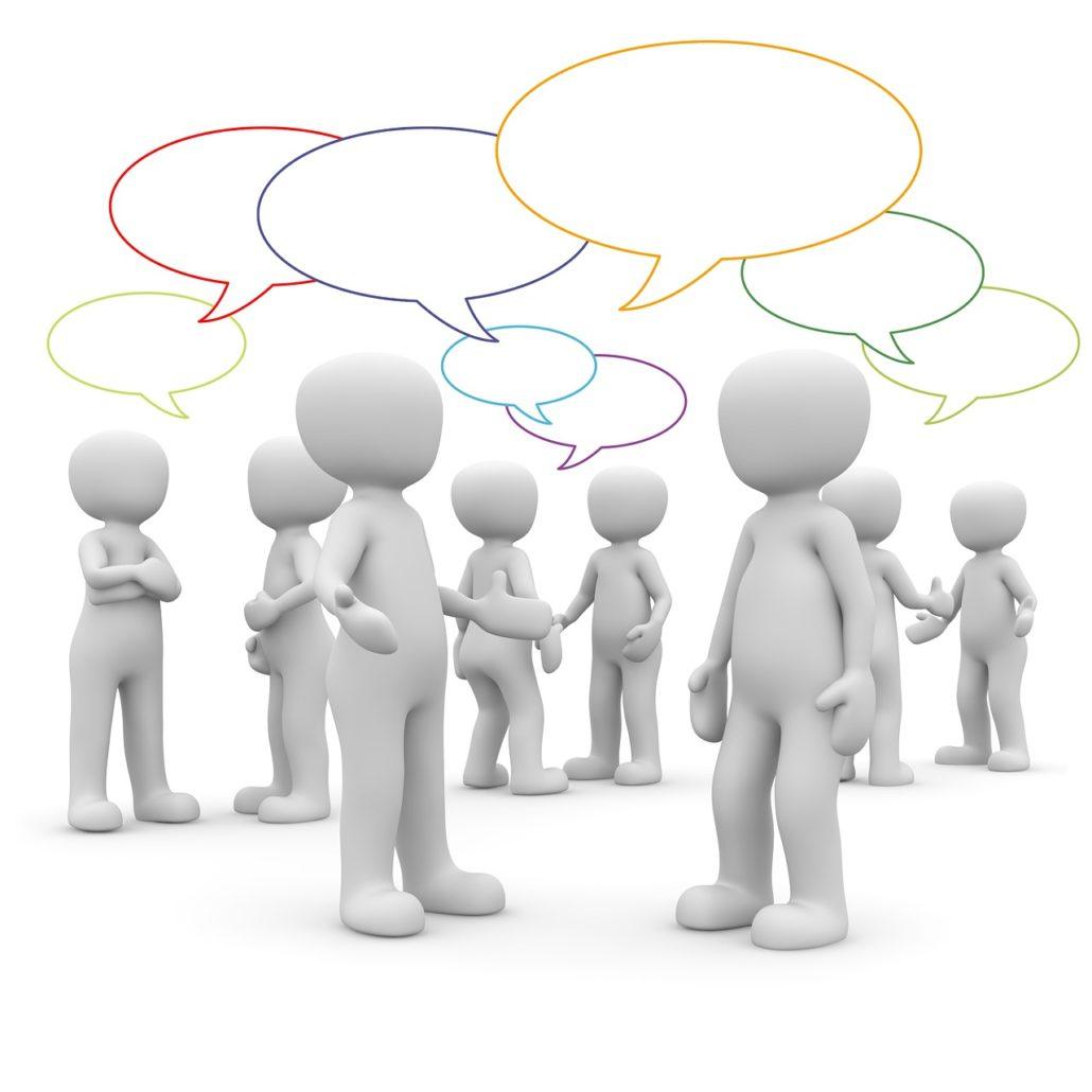 kommunicera_effektivare