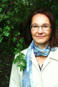 Eva Jansén