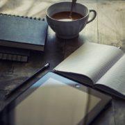 Läsa bloggen Ett Gott Arbetsliv